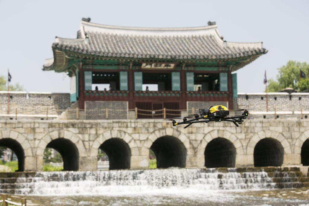 Korea-Drone-1