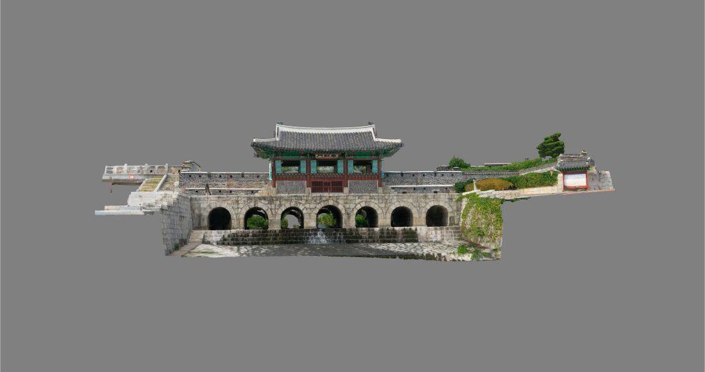 Korea-Drone-2