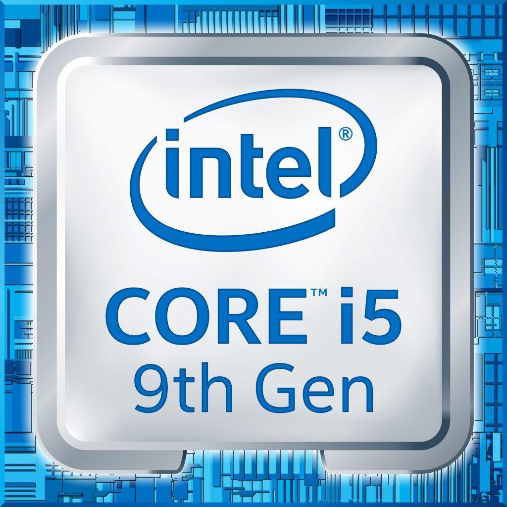 Intel-9th-Gen-Core-11
