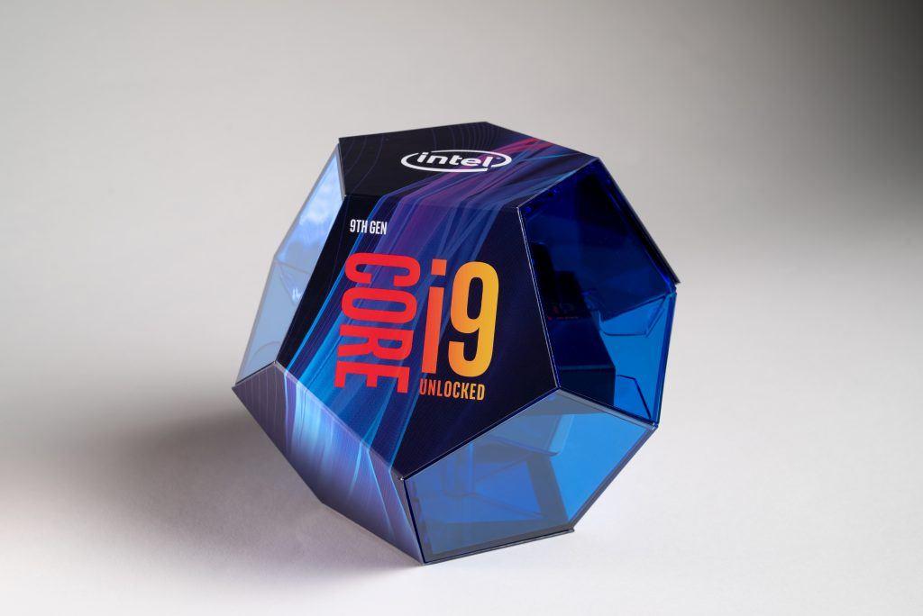 Intel-9th-Gen-Core-12