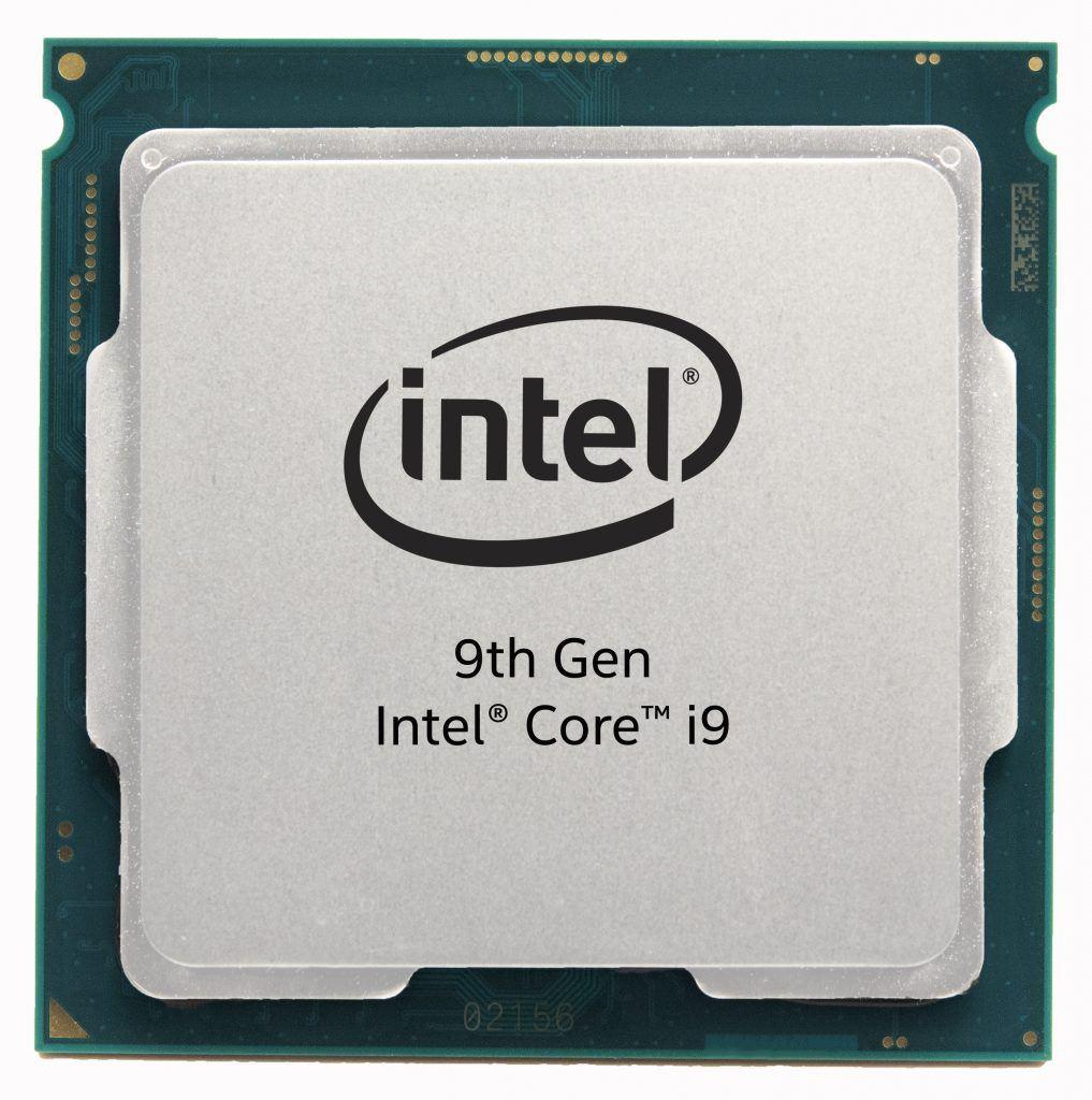 Intel-9th-Gen-Core-3