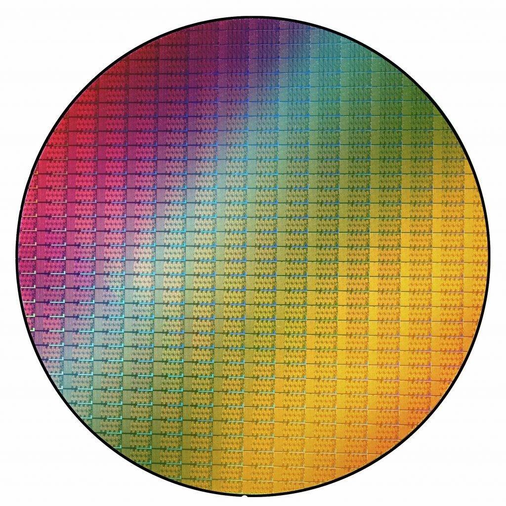 Intel-9th-Gen-Core-5