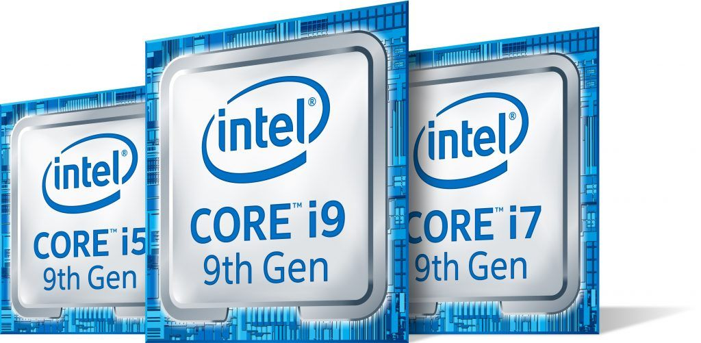 Intel-9th-Gen-Core-6