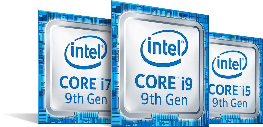 Intel-9th-Gen-Core-8