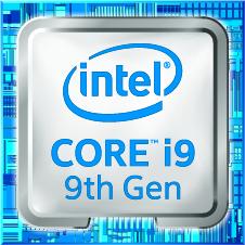 Intel-9th-Gen-Core-9
