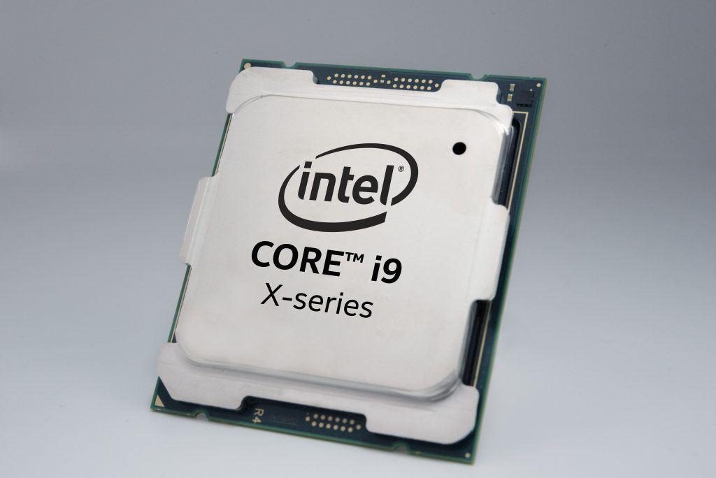 Intel-X-Series-1