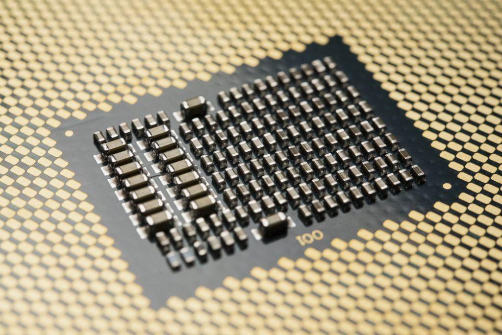 Intel-X-Series-2