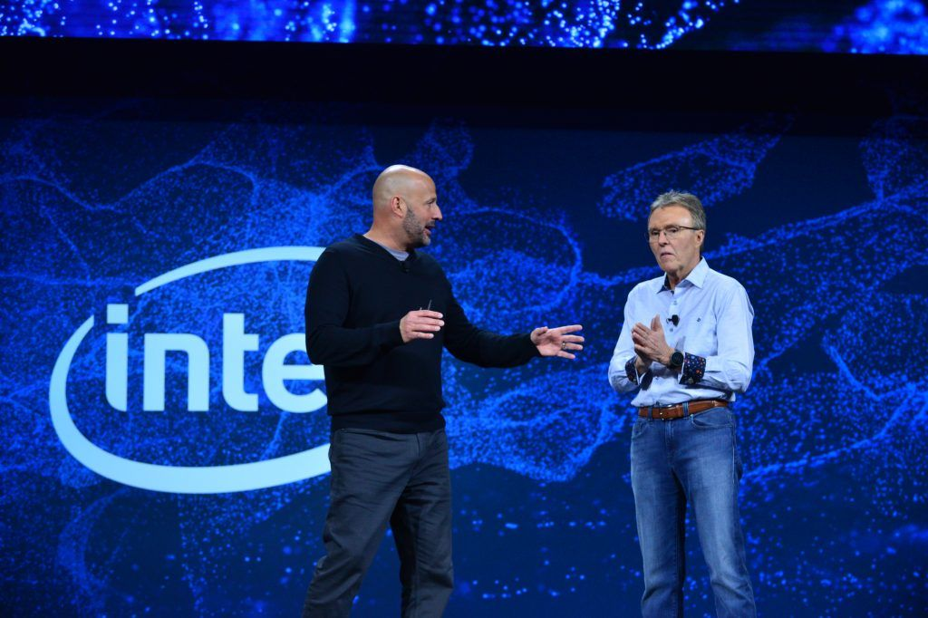 Intel-News-Event-5