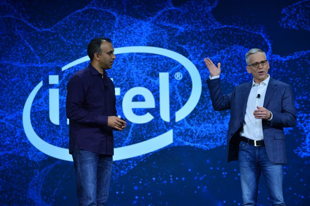 Intel-News-Event-8