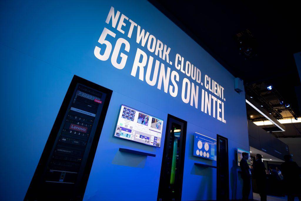 Intel-MWC-1-10