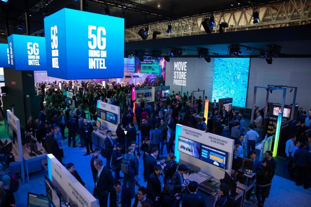 Intel-MWC-Booth-1-12