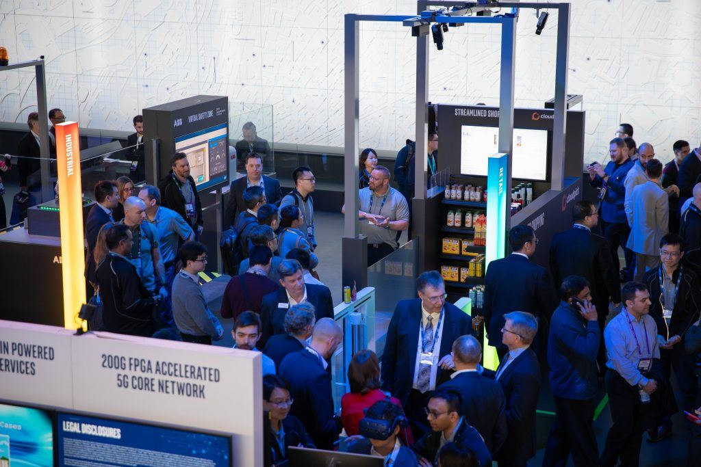 Intel-MWC-Booth-1-4