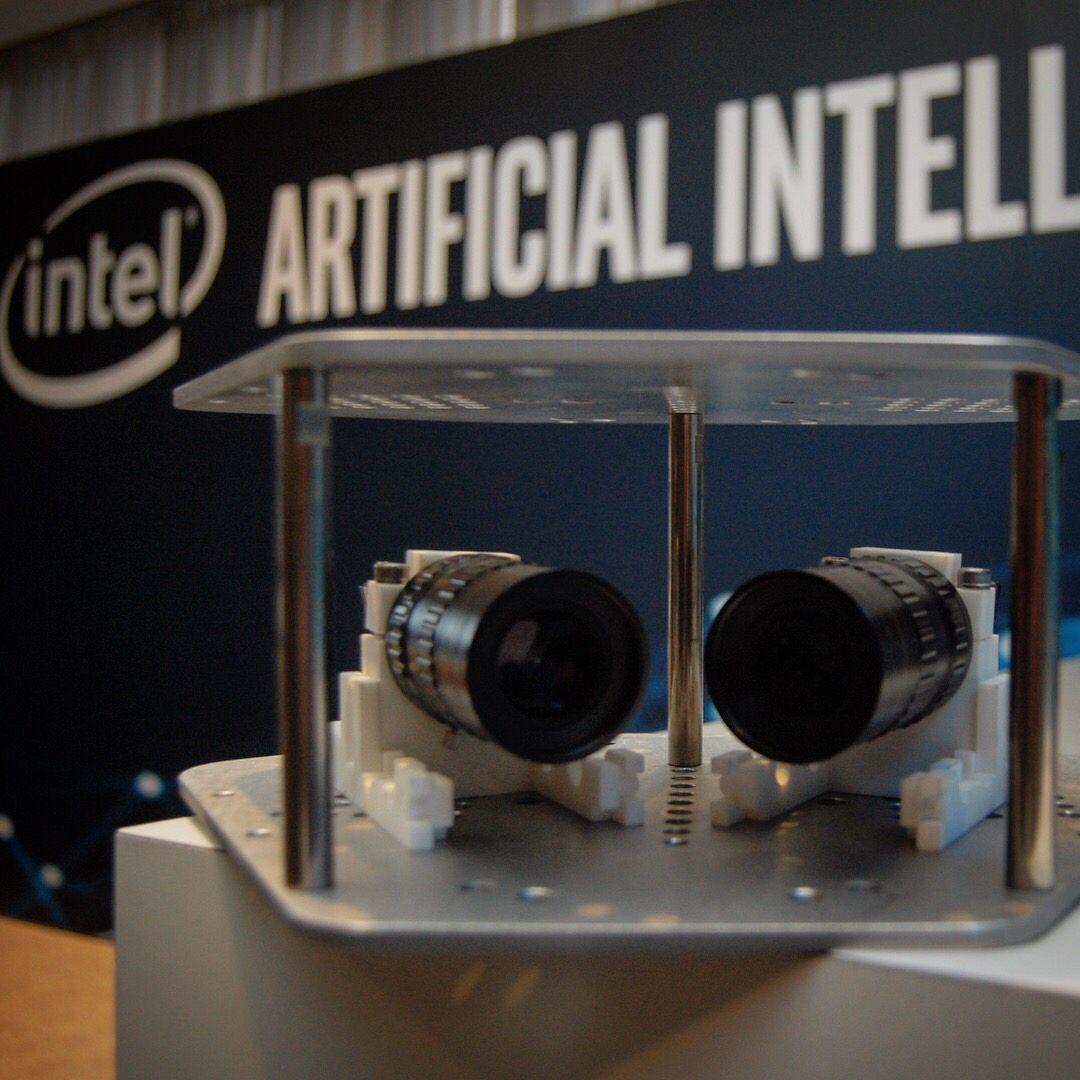 Intel-Keemotion-AI-3