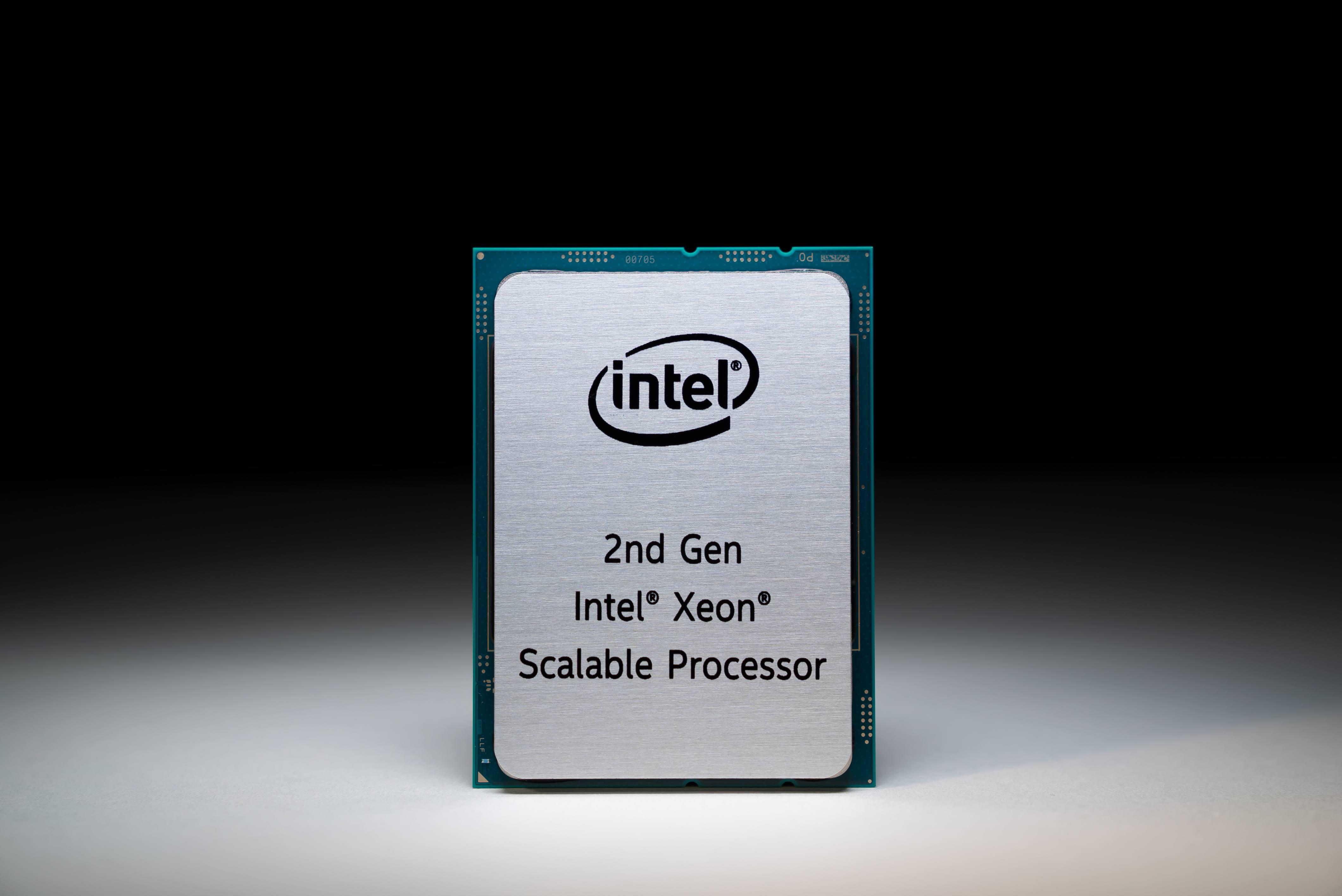 Intel-2nd-Gen-Xeon-Scalable-2
