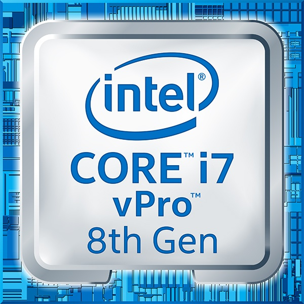 Intel-8th-gen-vPro-3