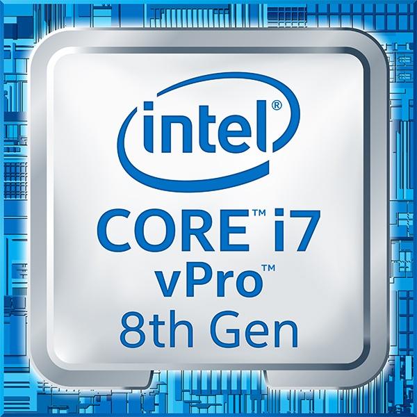Intel-8th-gen-vPro-3