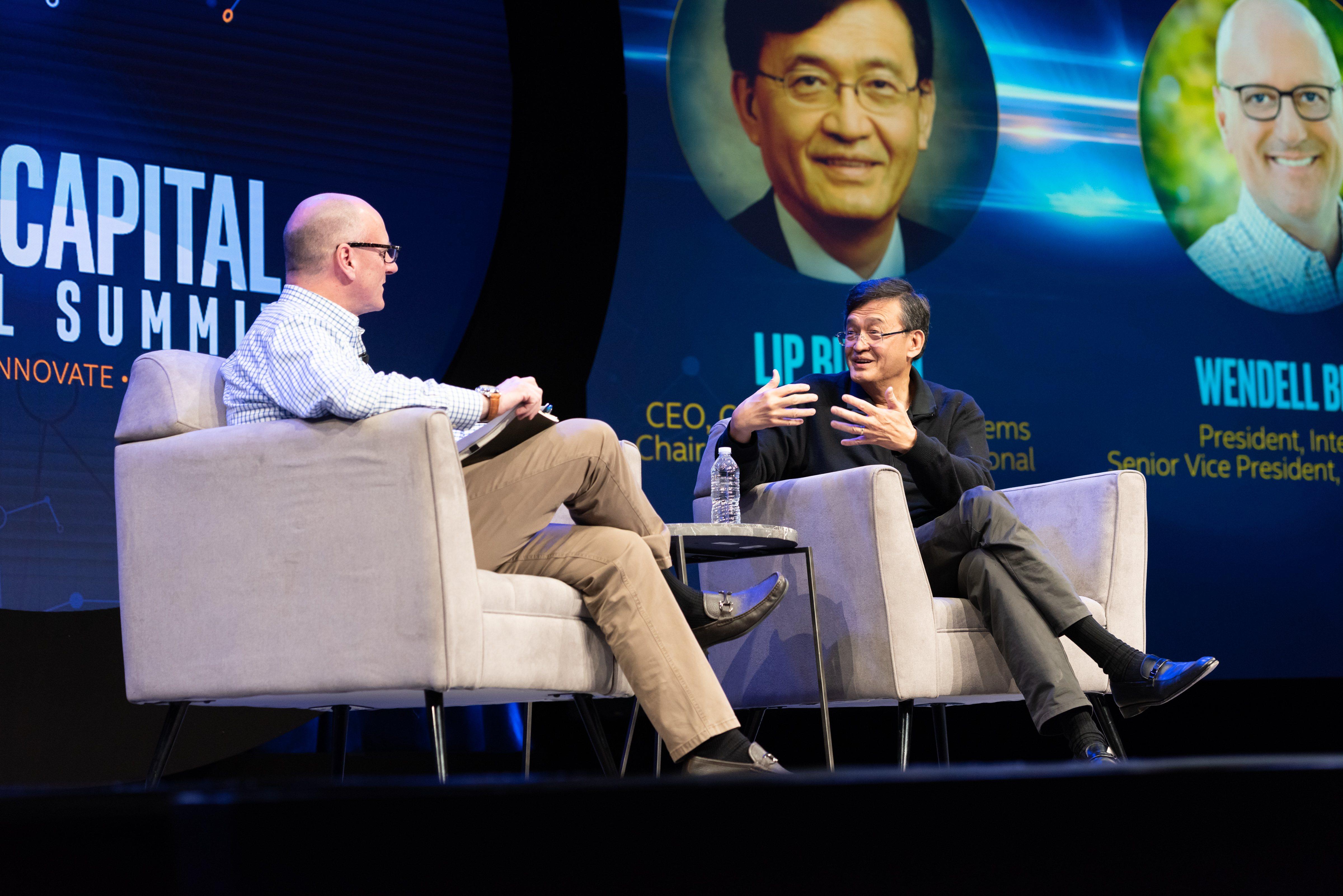 Intel-Capital-2019-Summit-3