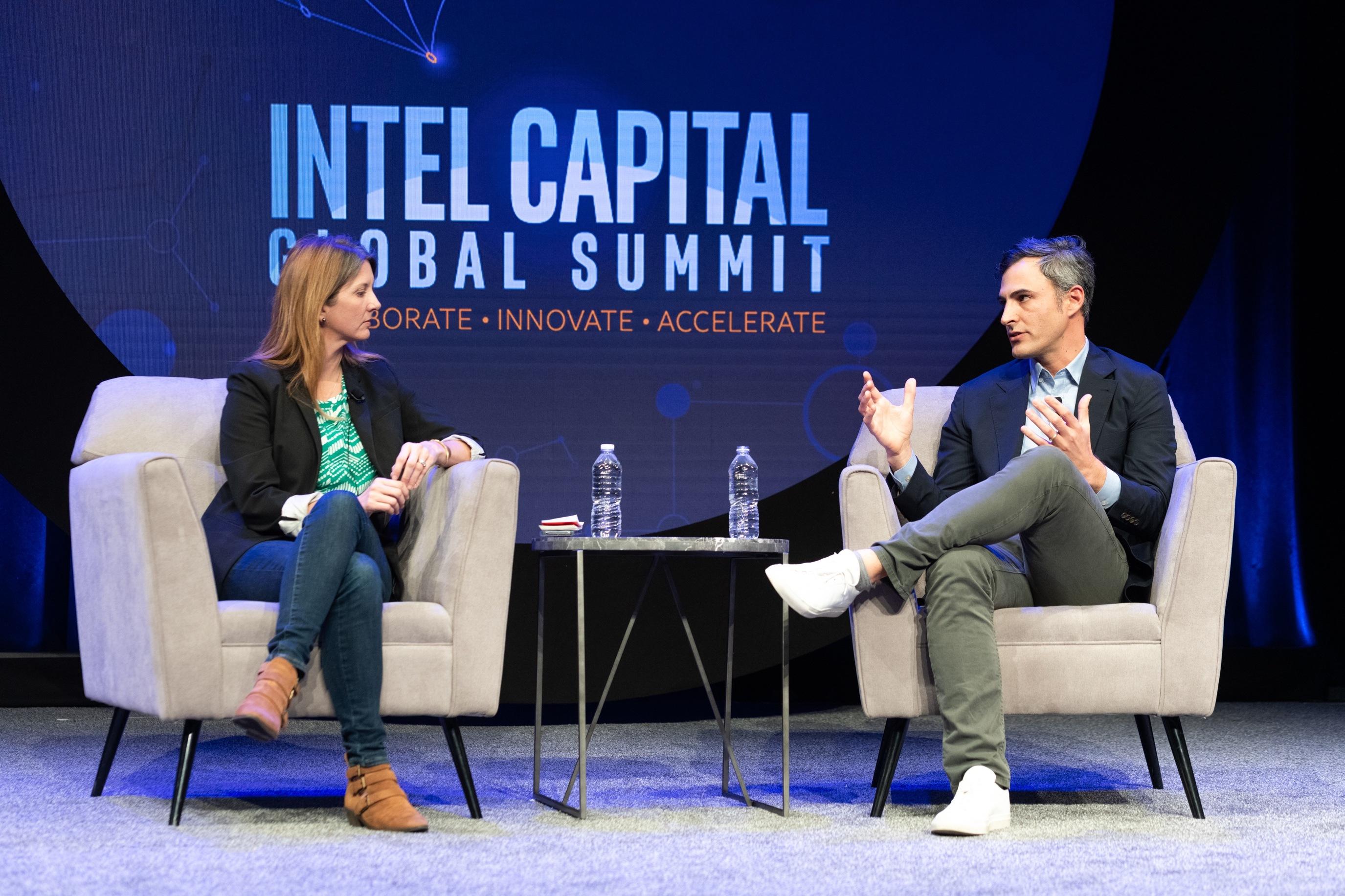 Intel-Capital-2019-Summit-4