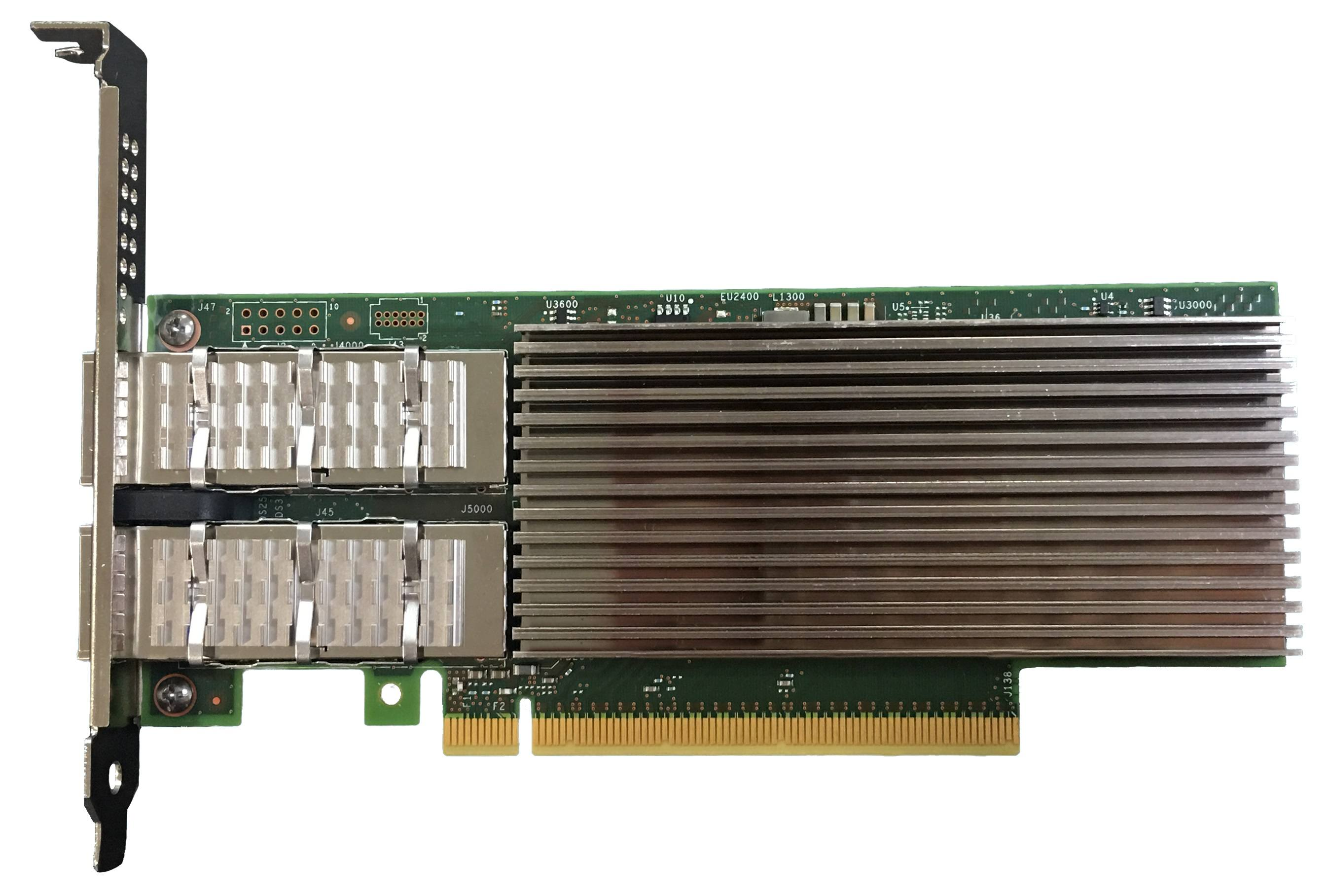Intel-Ethernet-800-series-1