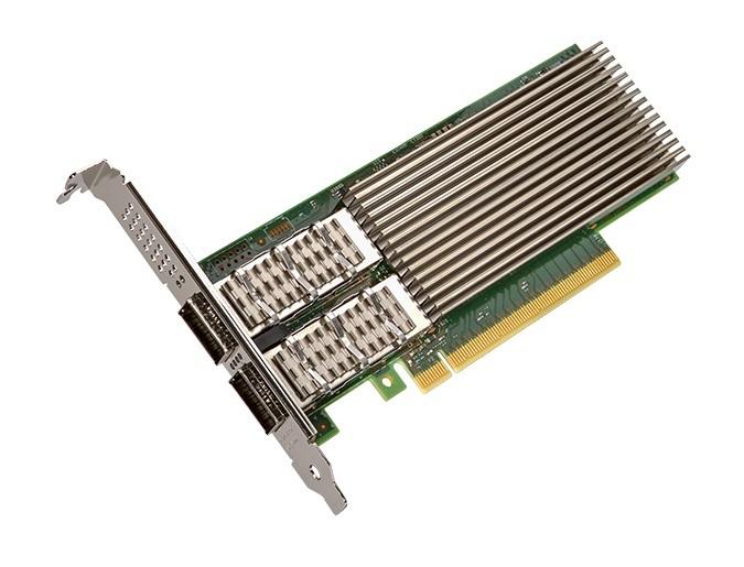 Intel-Ethernet-800-series-2