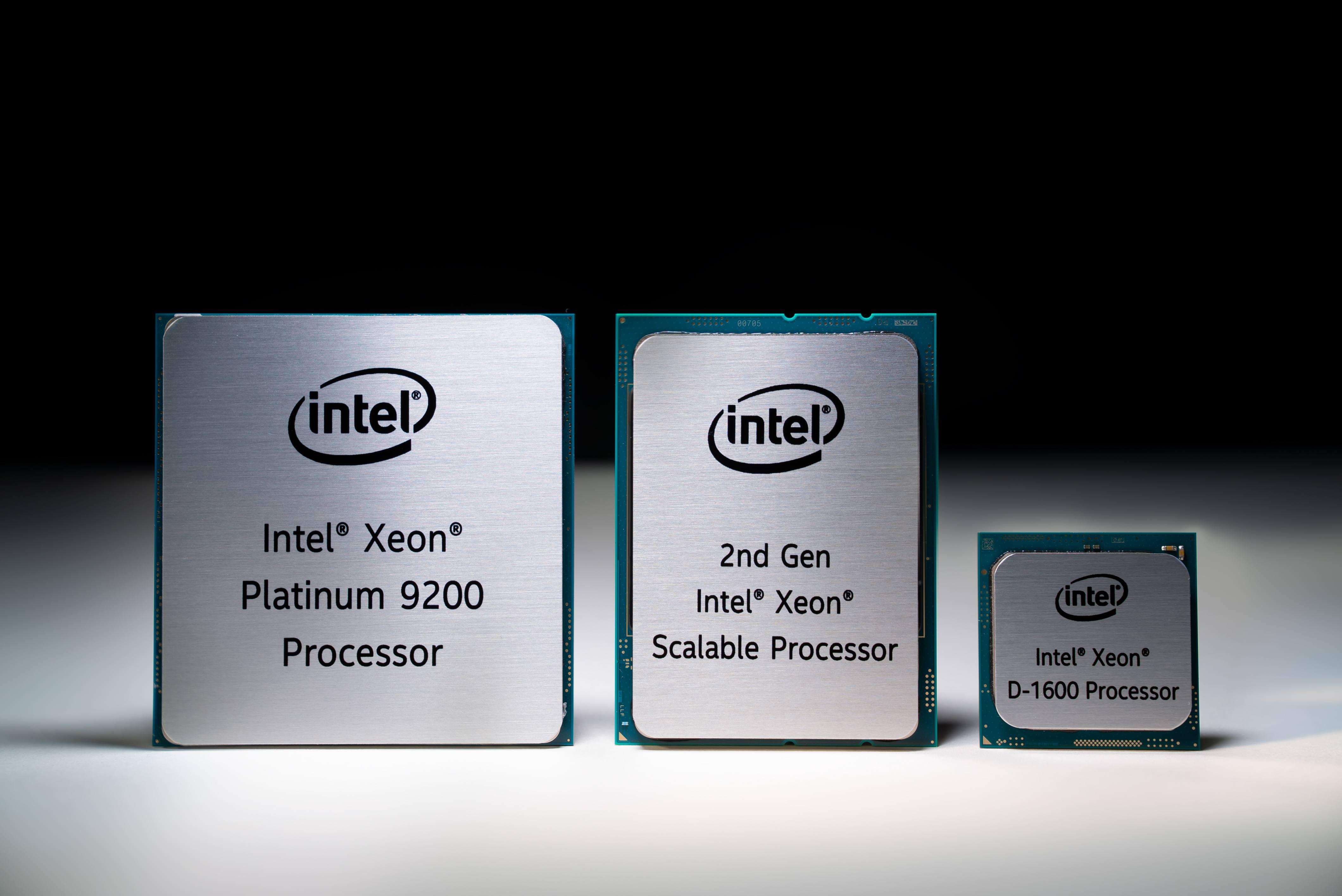 Intel-Xeon-Family-2