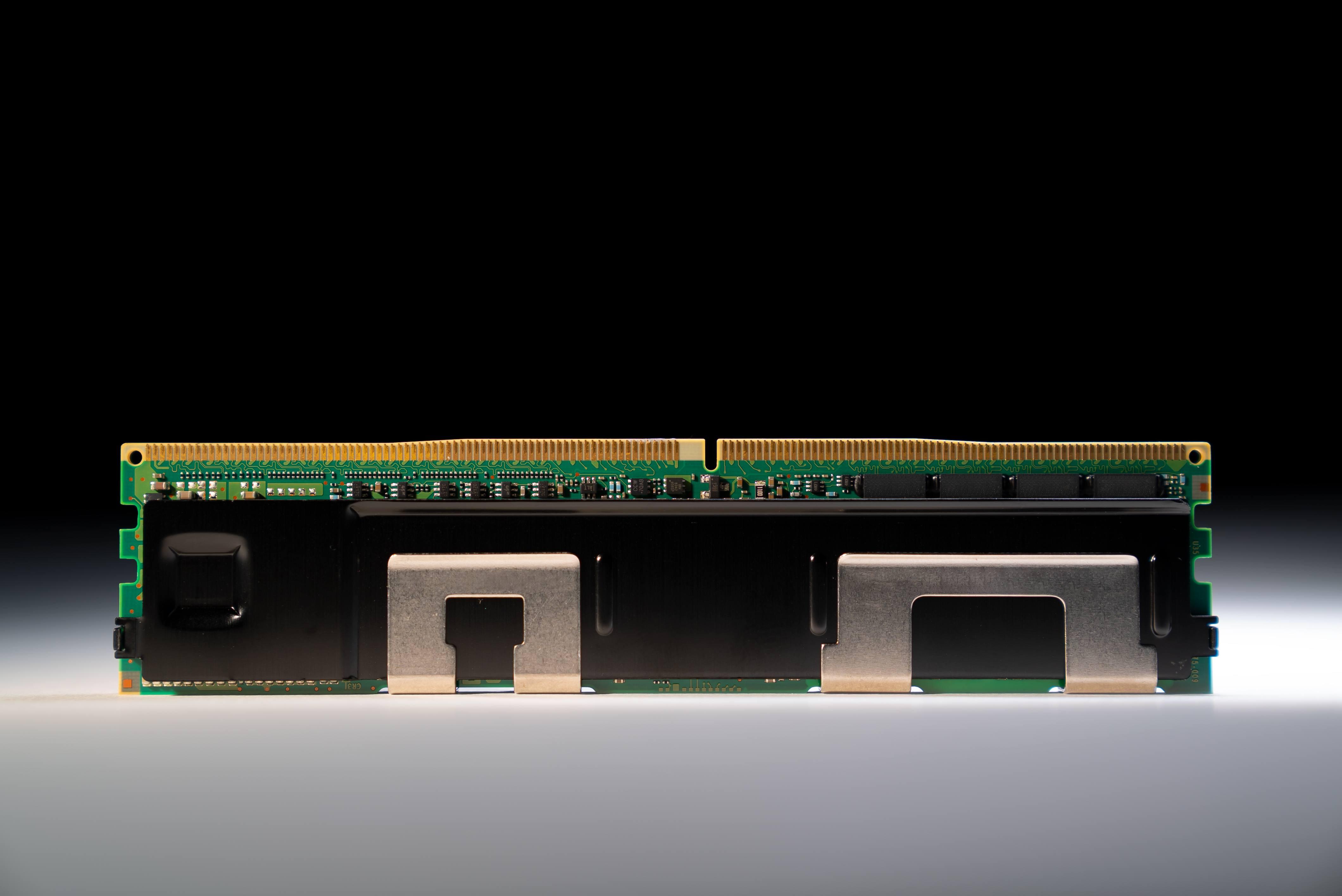 Intel-optane-DC-Persistent-3