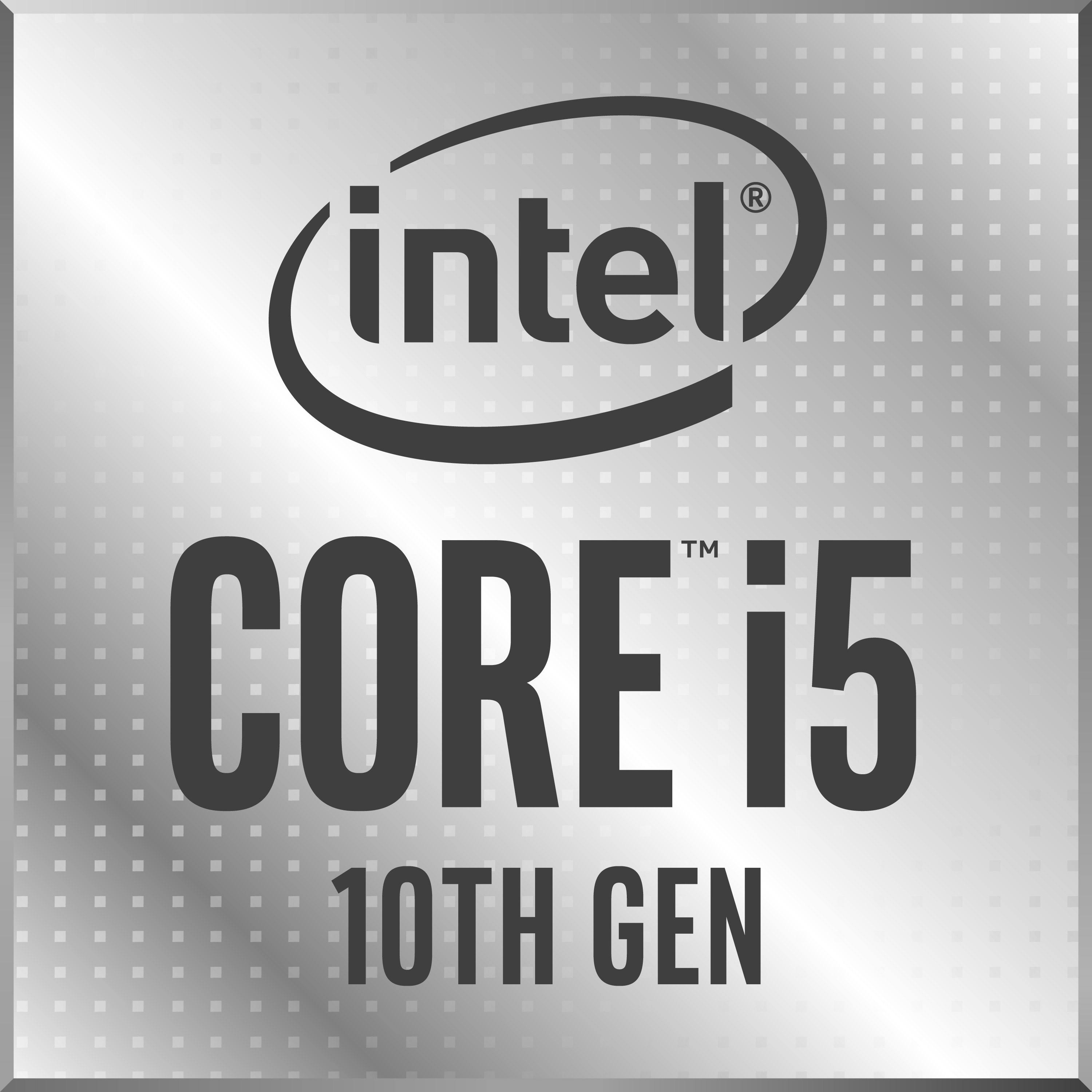 Intel-10th-Gen-Core-i5-badge