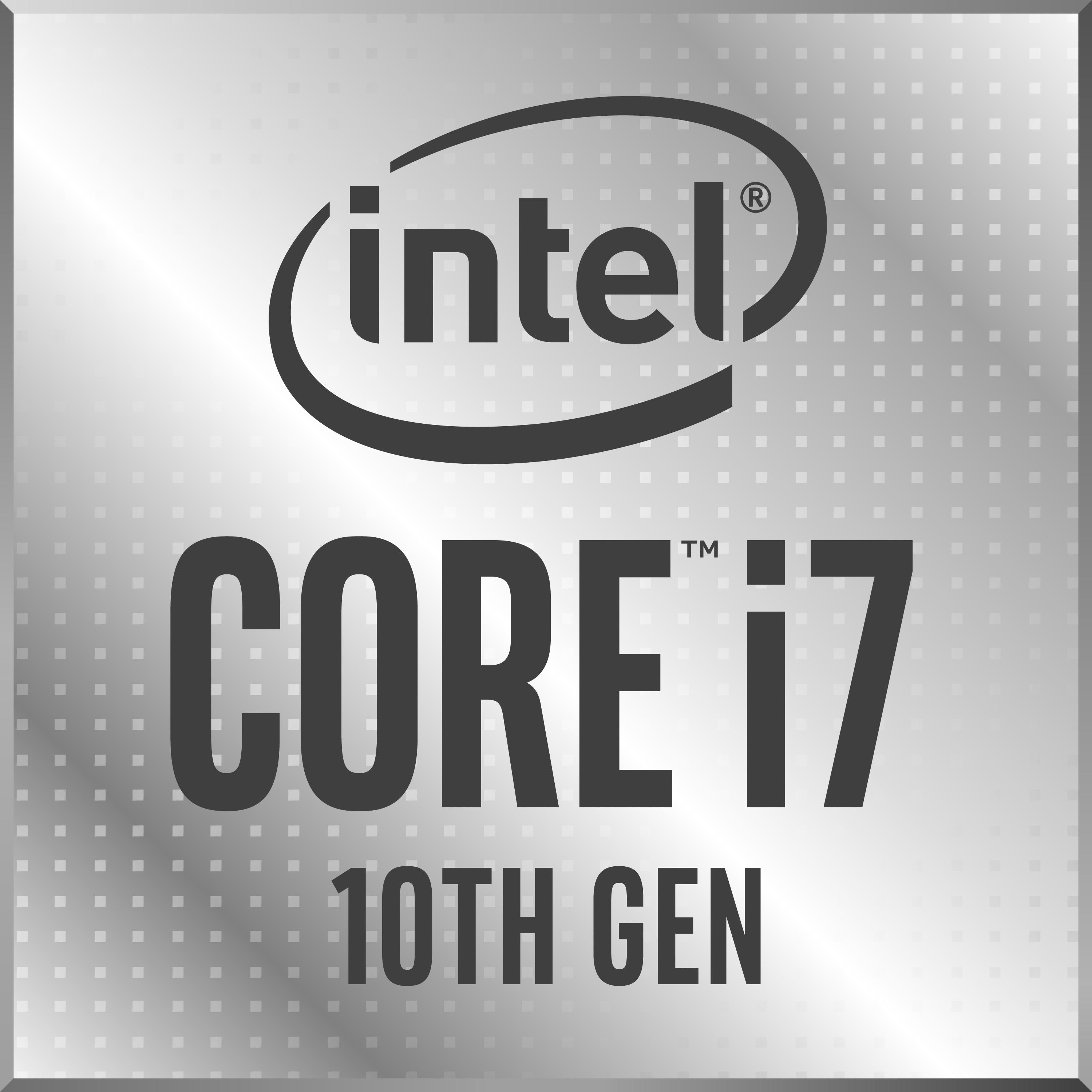 Intel-10th-Gen-Core-i7-badge