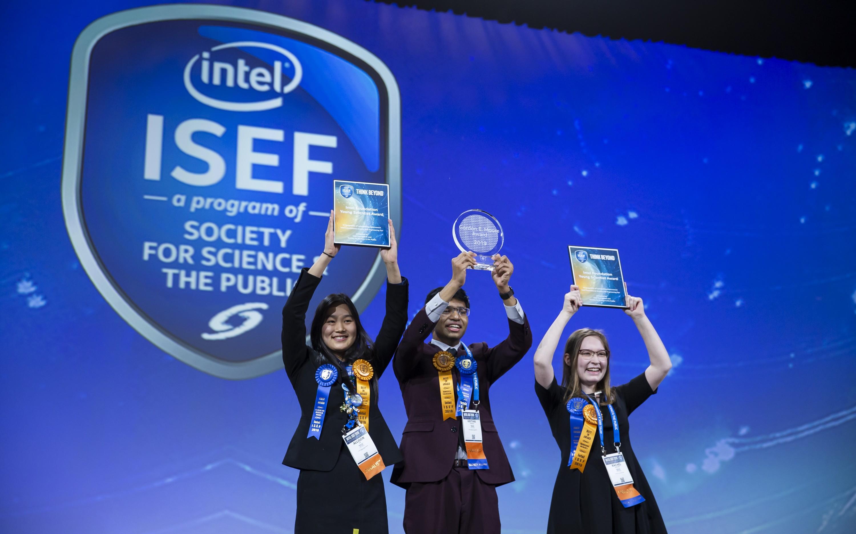 Intel-ISEF-2019-Winners-2