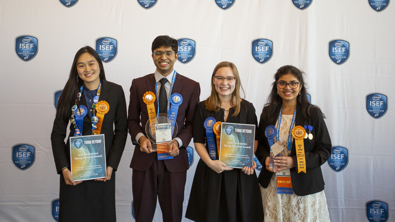 Intel-ISEF-2019-Winners-3