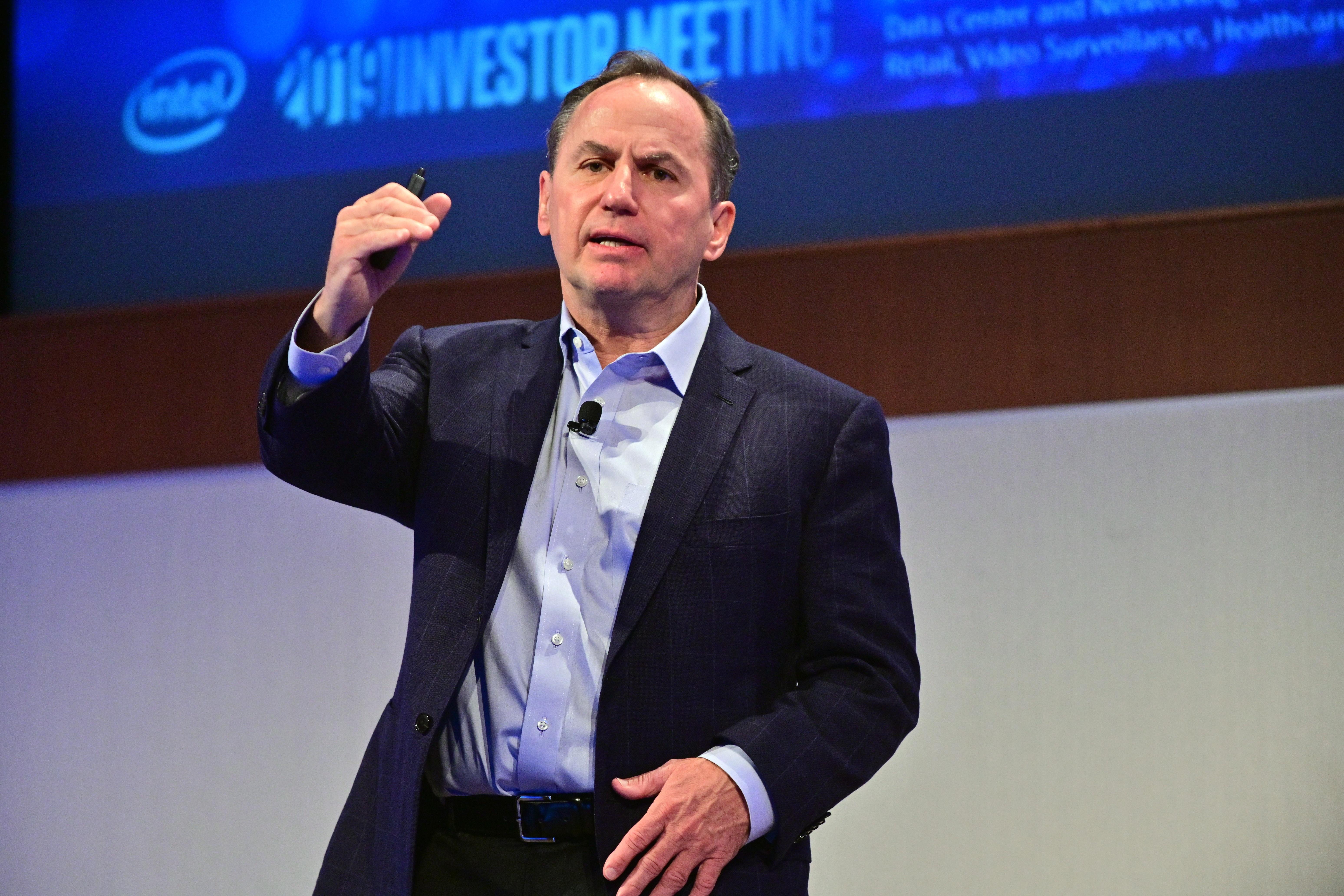 Intel-Investor-Meeting-Swan-1