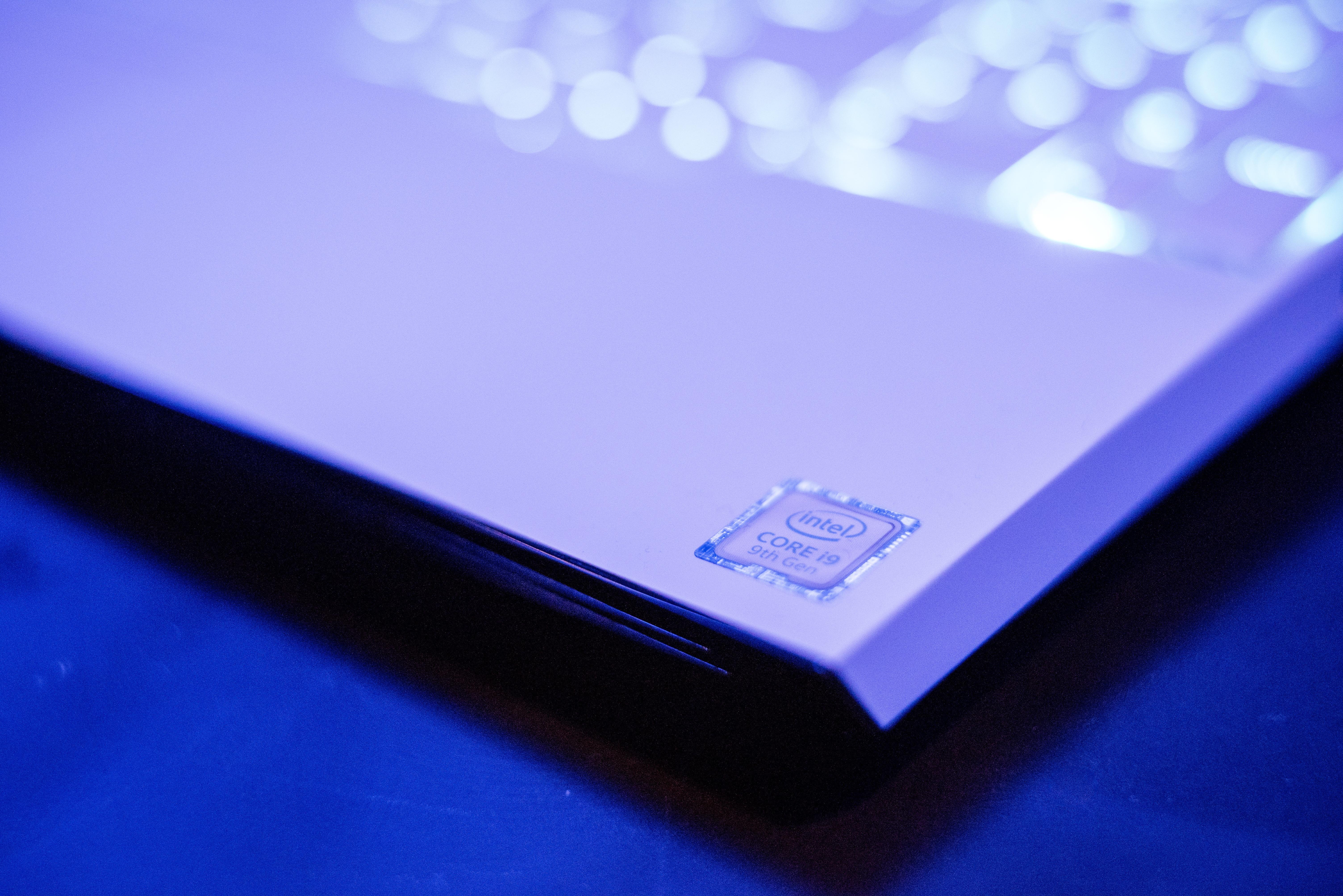9th-Gen-Intel-Core-H-Series-6