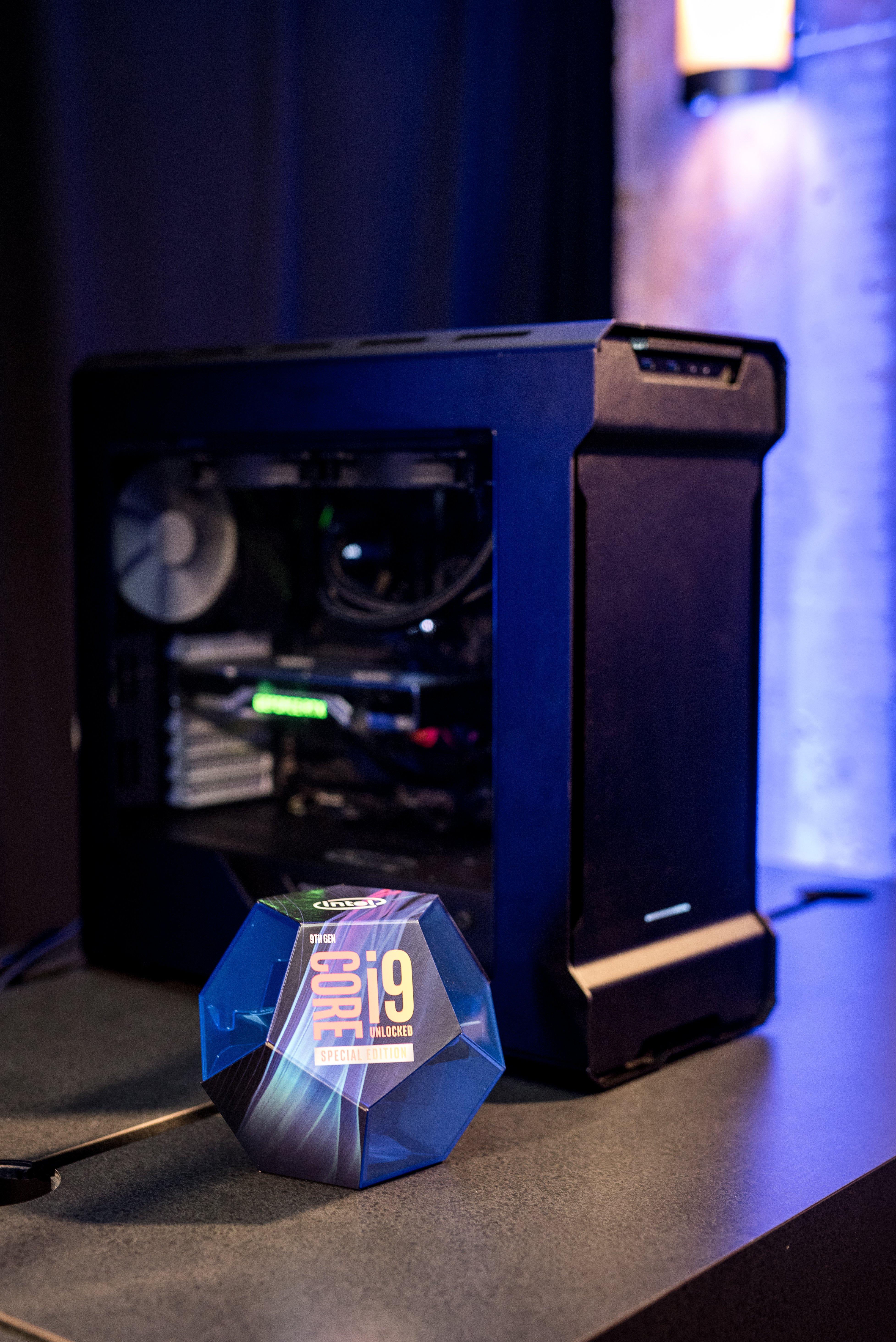 9th-Gen-Intel-Core-i9-9900KS