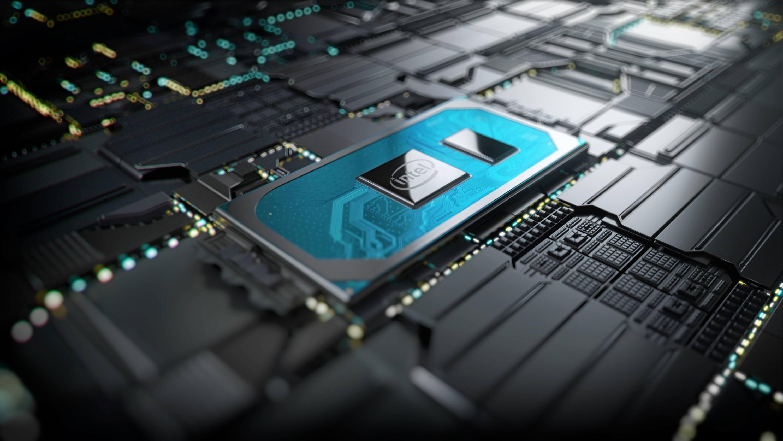 Intel-10th-Gen-Chip-Motherboard