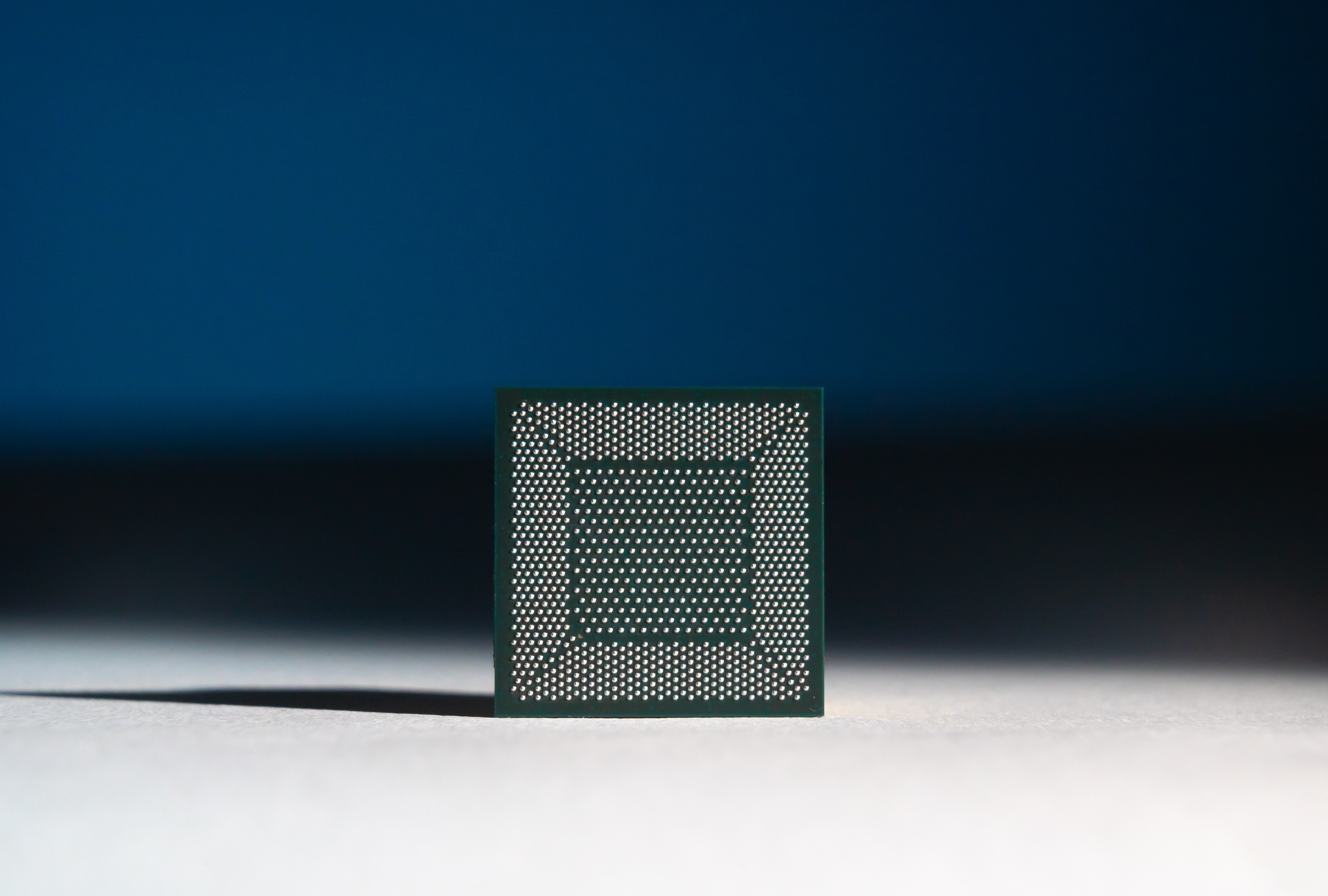 Intel-Neuromorphic-system-1