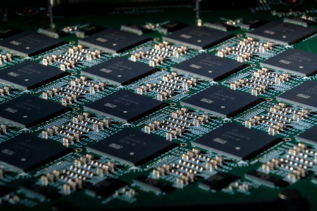 Intel-Neuromorphic-system-2