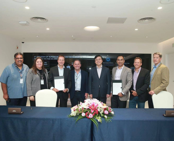 Intel Lenovo MOU_Signing_2