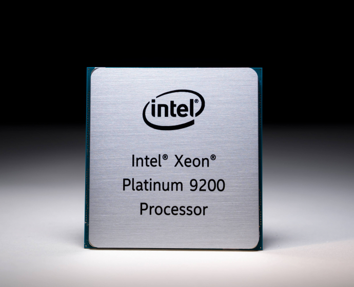Intel-Xeon-Platinum-9200-2