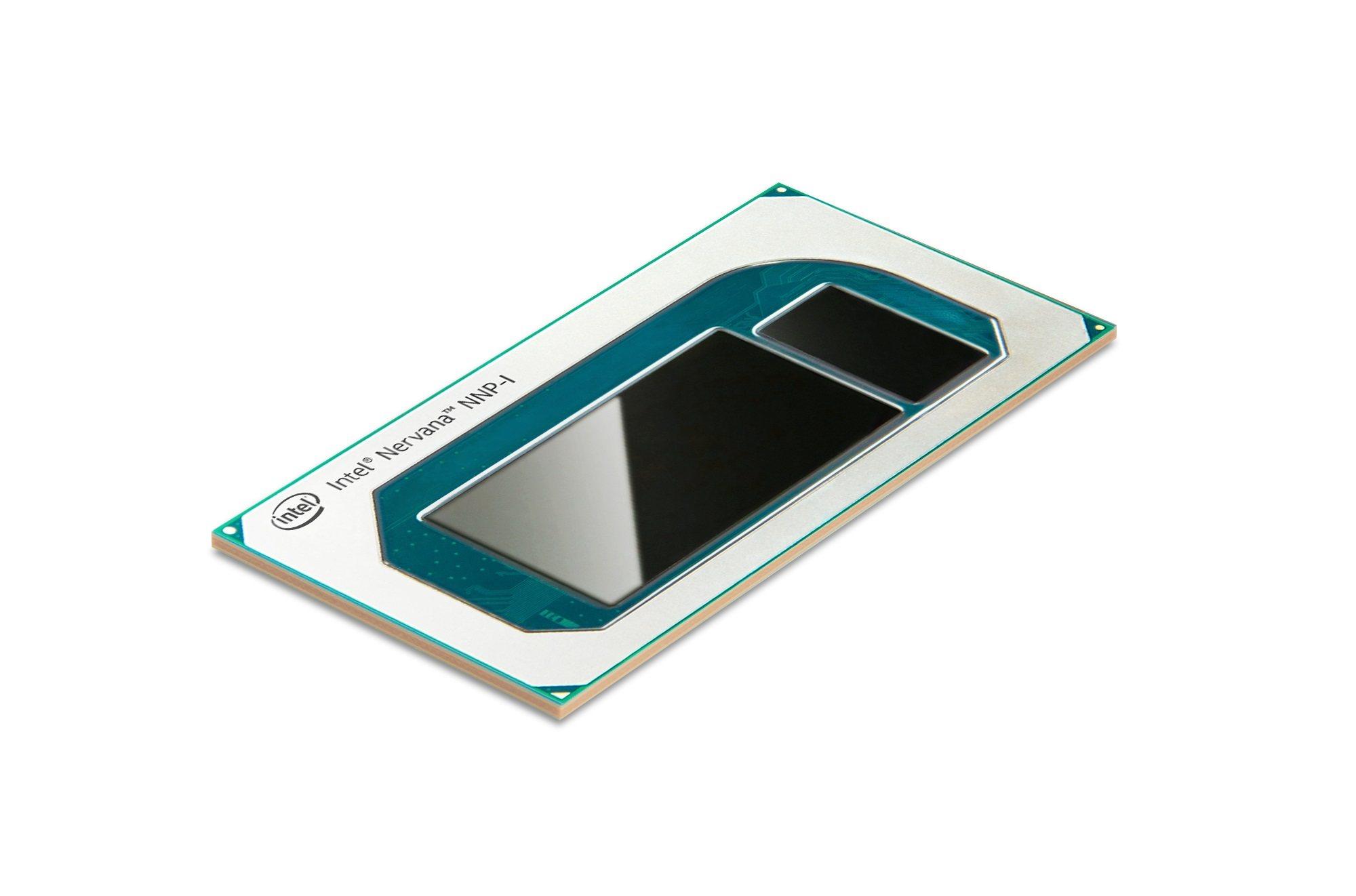 Intel-NNP-I-3