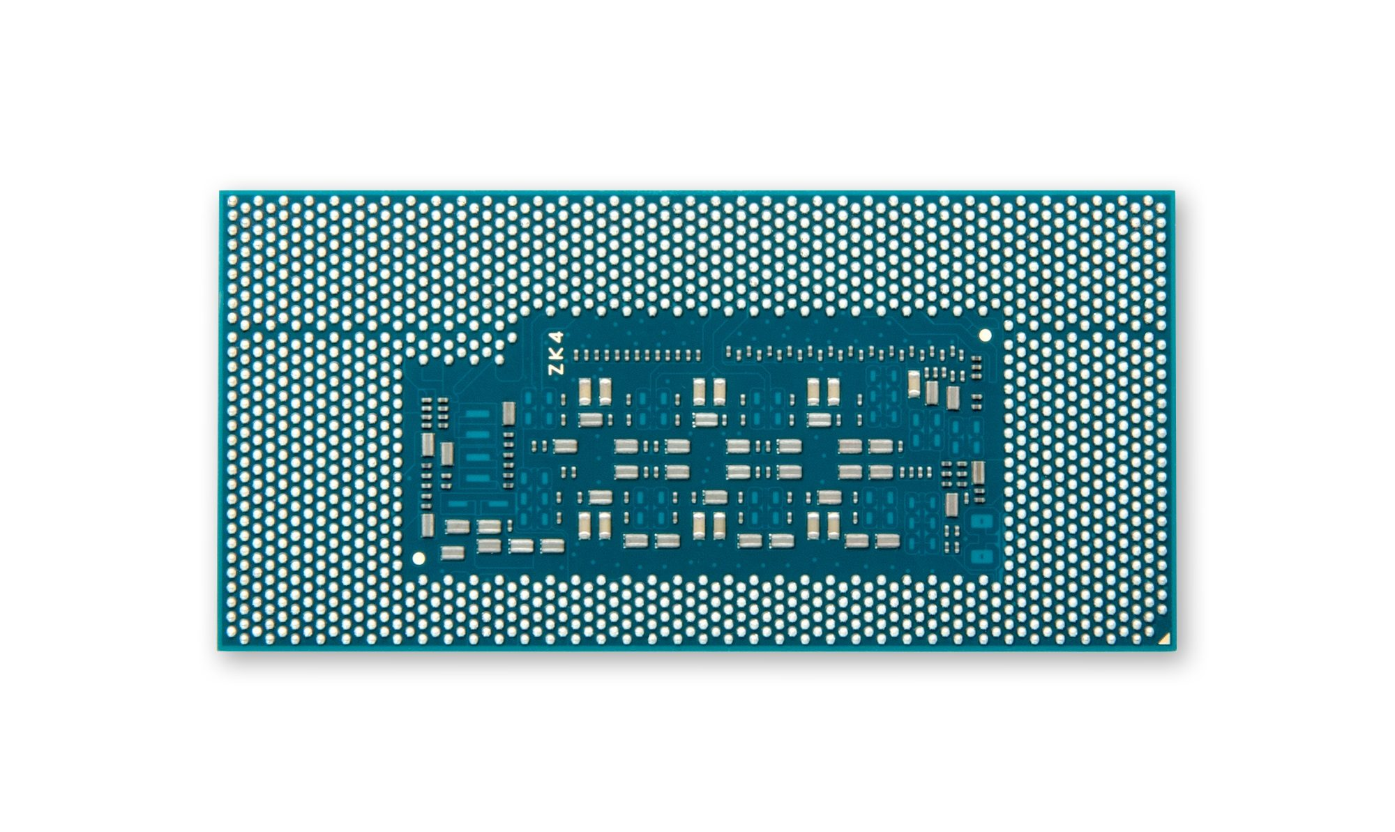 Intel-NNP-I-back