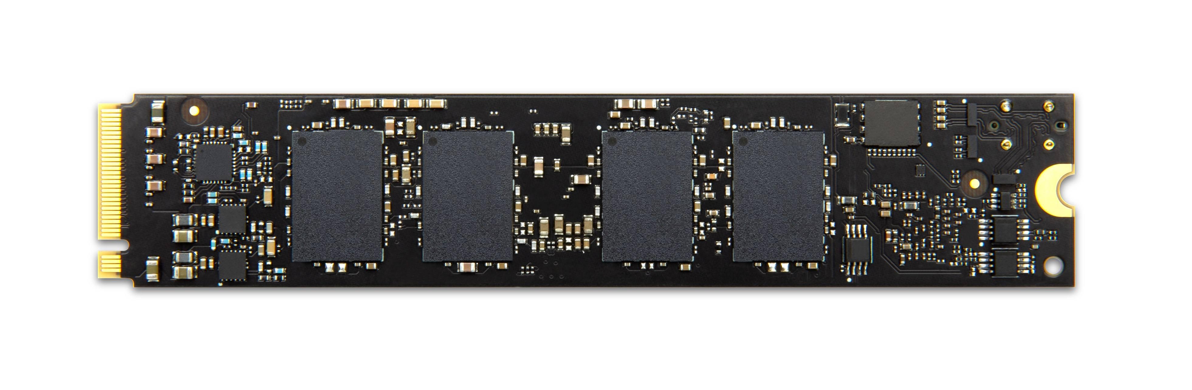 Intel-NNP-I-m2-card-1