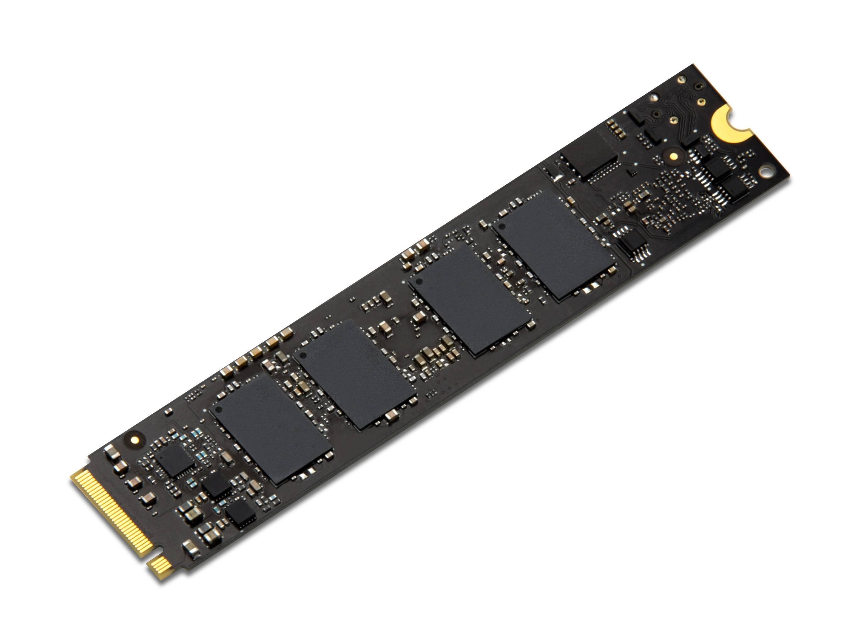 Intel-NNP-I-m2-card-2