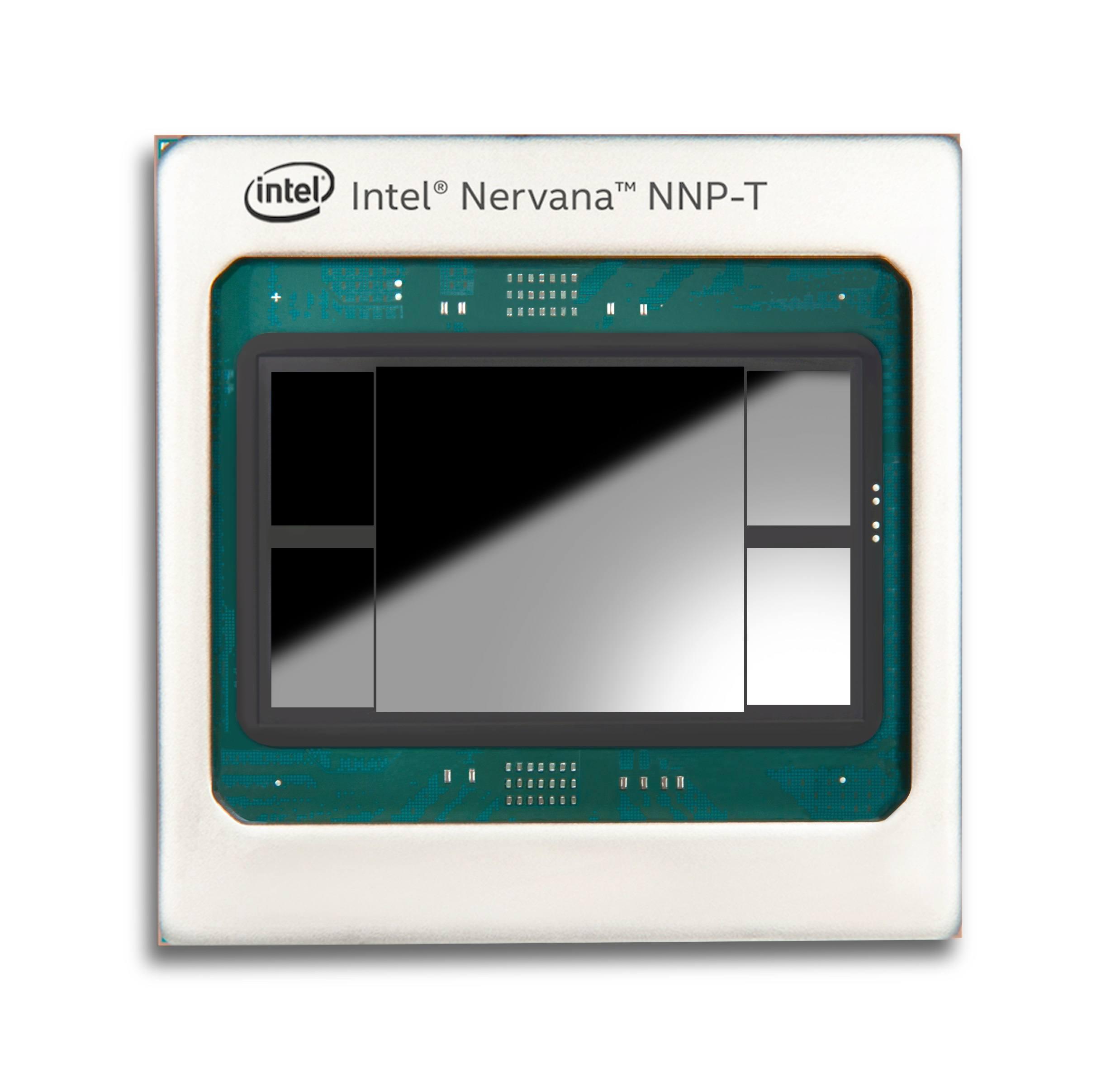 Intel-NNP-T-1