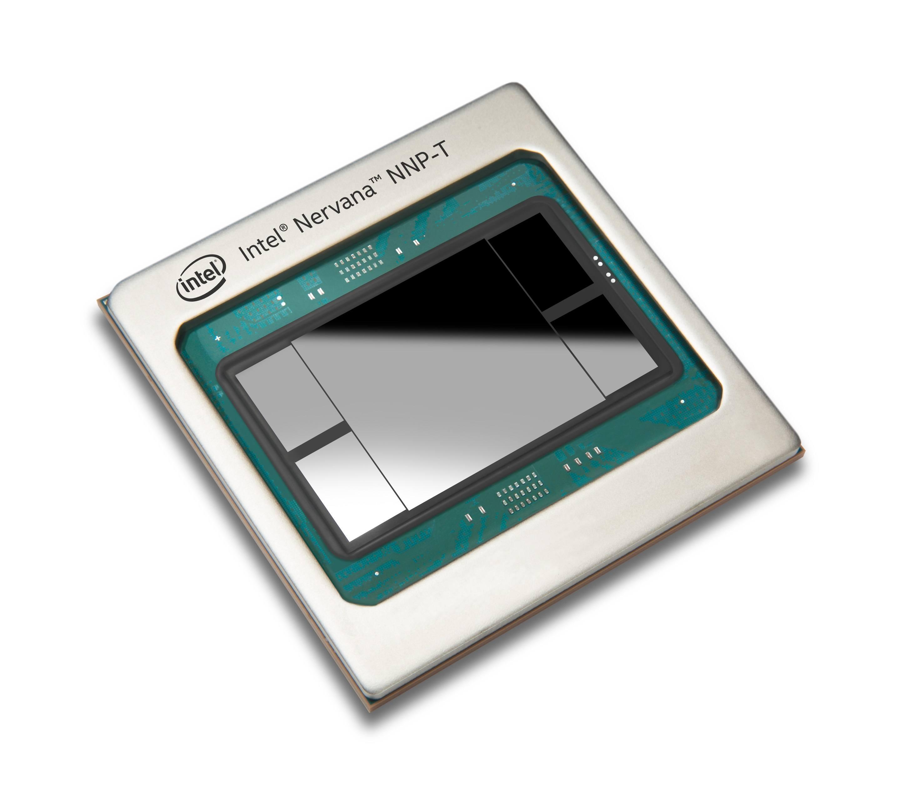 Intel-NNP-T-2