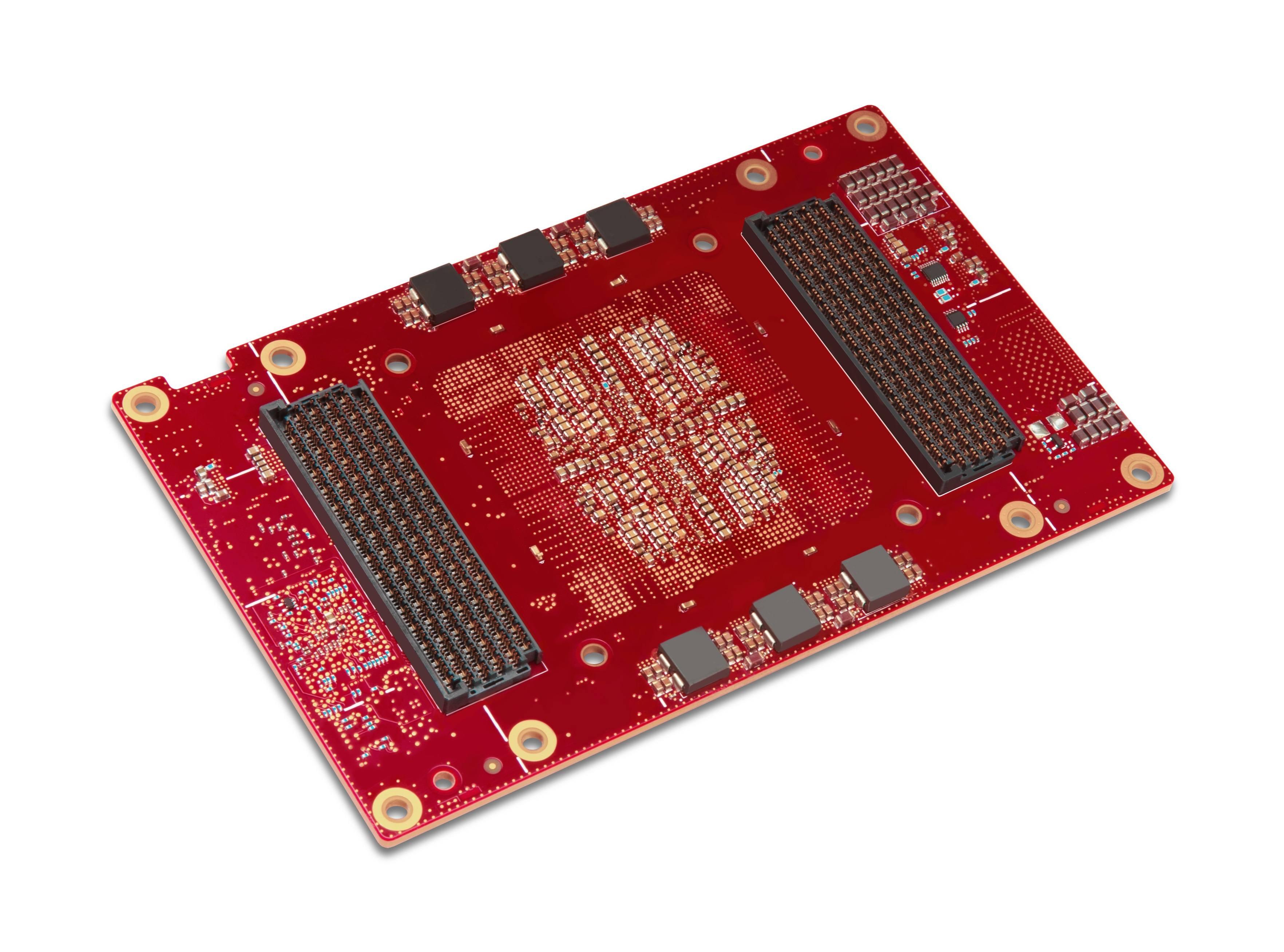 Intel-NNP-T-Mezzanine-card-1