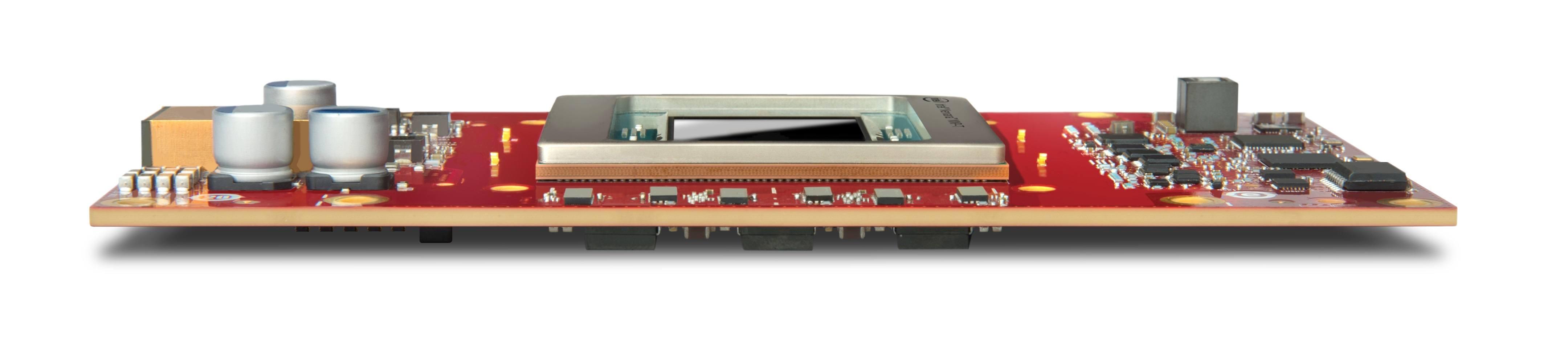 Intel-NNP-T-Mezzanine-card-2