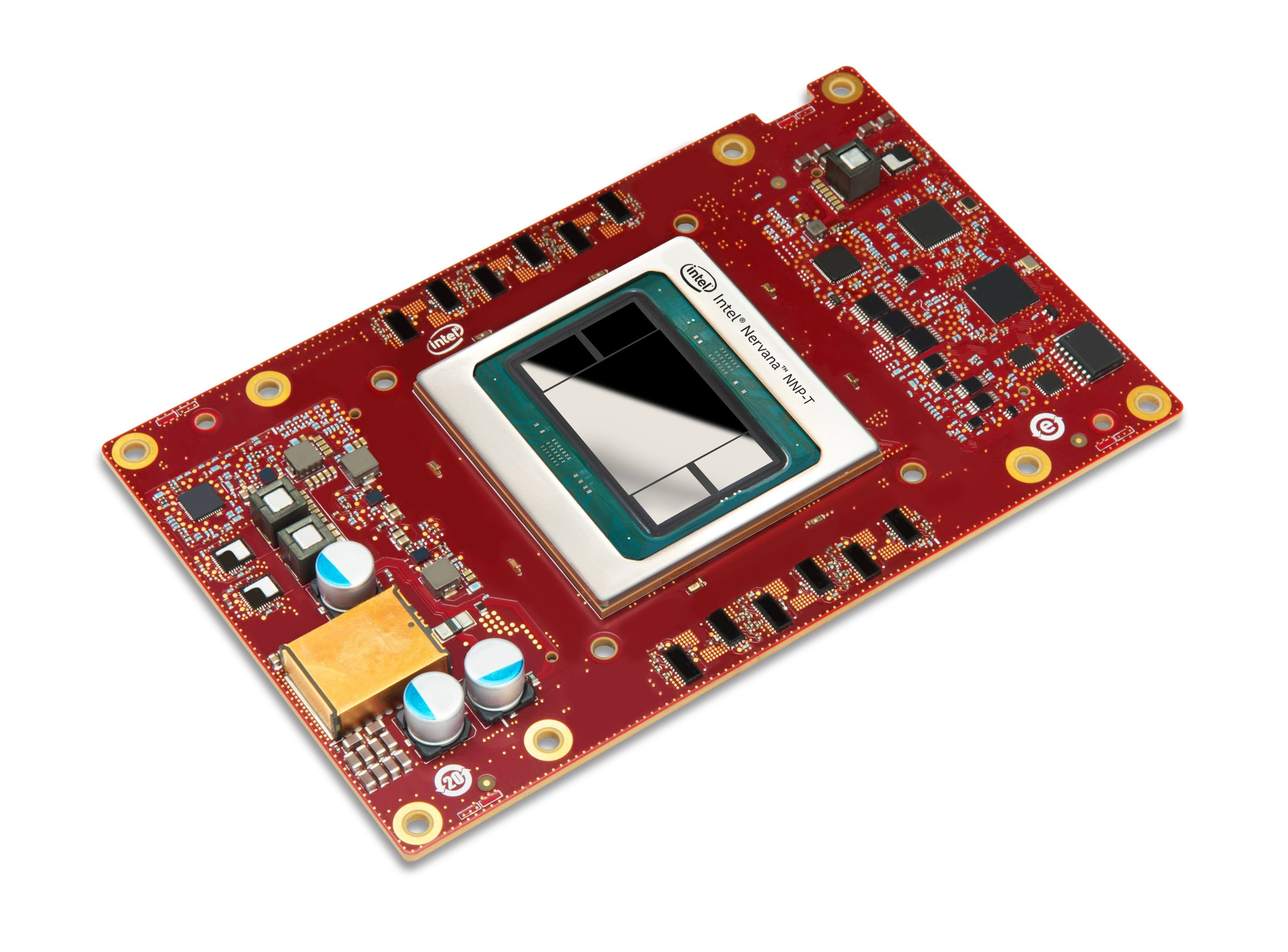 Intel-NNP-T-Mezzanine-card-4