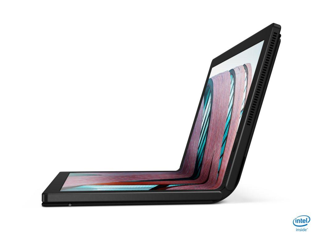 Lenovo-ThinkPad-X1-FOLD_Intel-Core-Hybrid