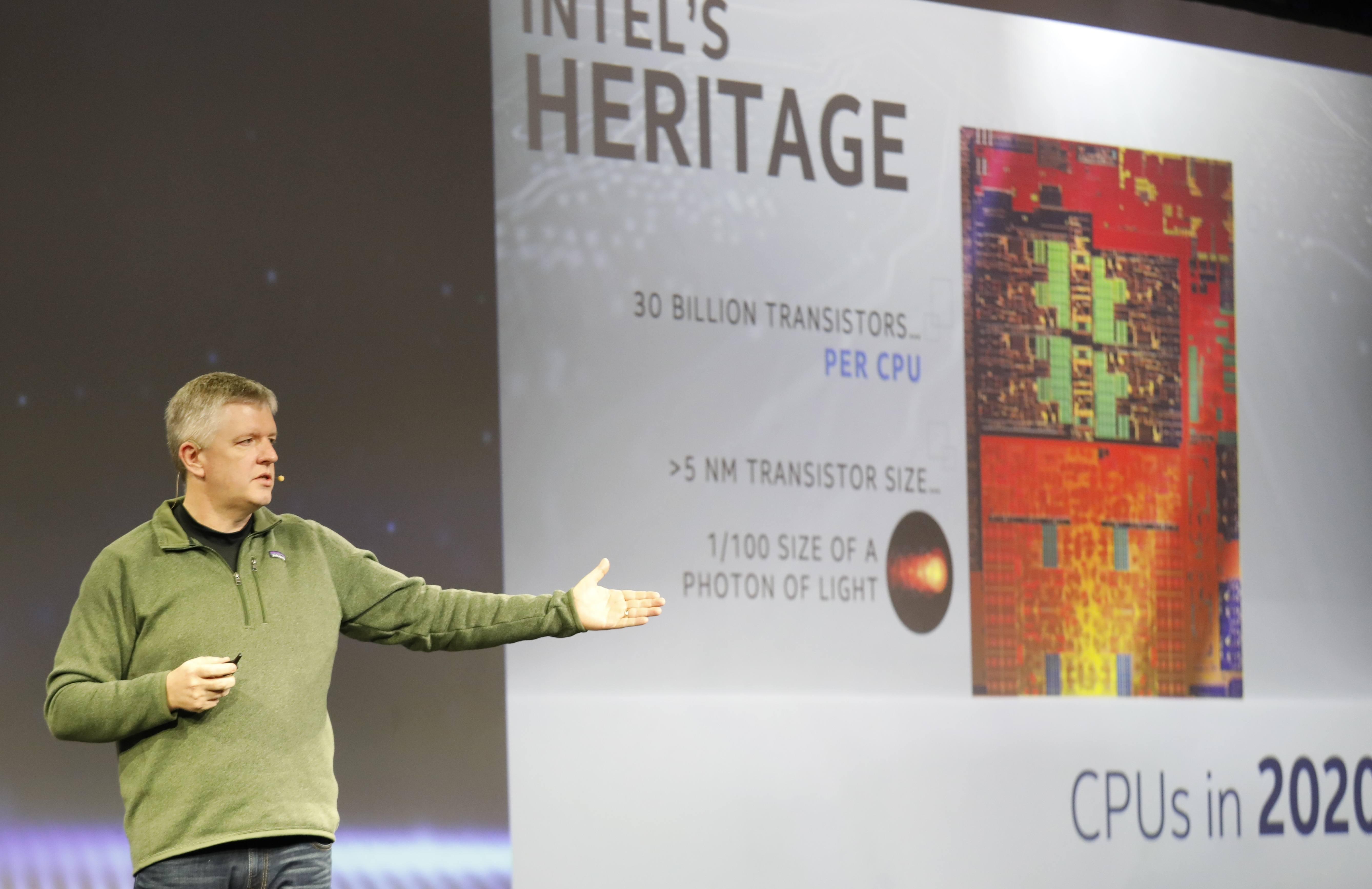 Intel-2020-RSAC-2
