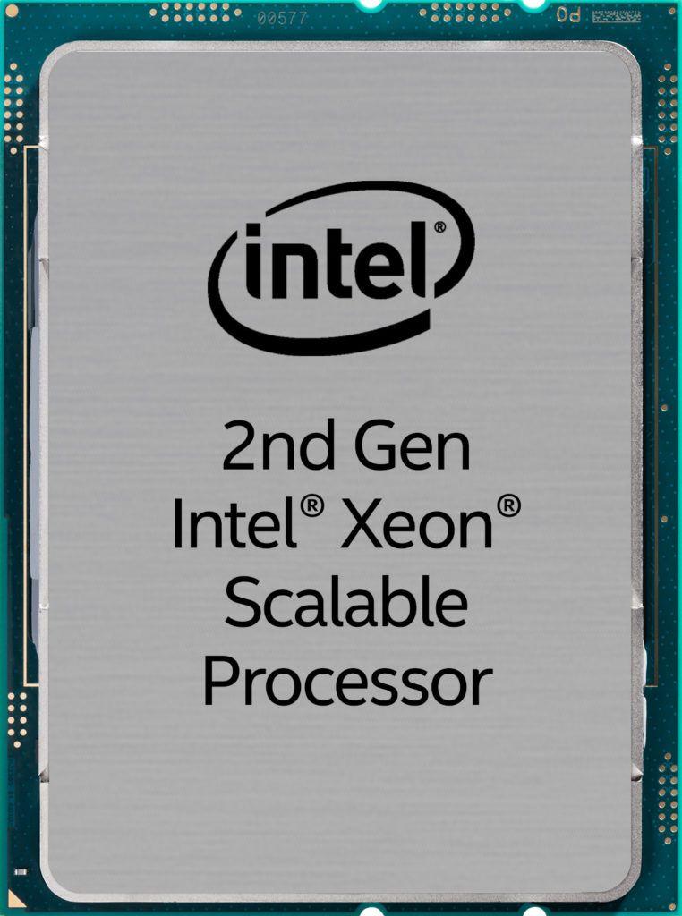 Intel-2nd-gen-Xeon-Scalable